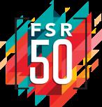fsr50logo-2018