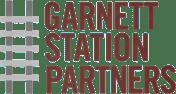 Garnett-Station-Partners